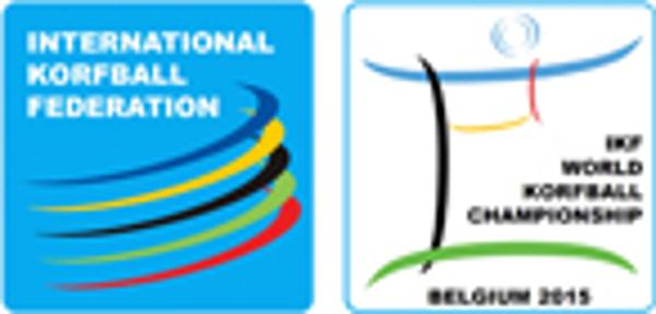 Logo MS 2015