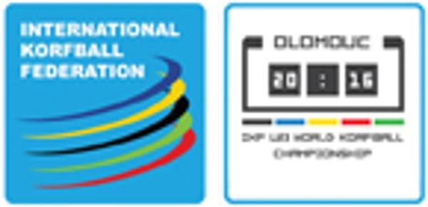 Logo MS U23 2016